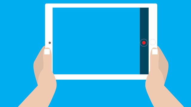 tablet-versicherung