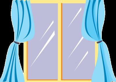 Glasbruchversicherungen