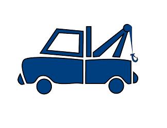 Kfz-Reparaturkosten-Versicherung
