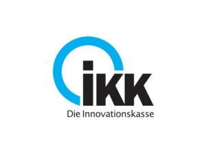 ikk-die-innovationskasse